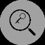 Keyword Density Checker Tool - Use to avoid keyword stuffing & overoptimism